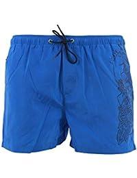 hot sale online cd621 3272a costumi da bagno uomo - REPLAY / Pantaloncini e ... - Amazon.it