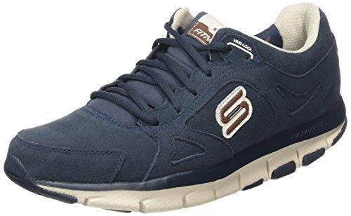scarpe skechers shape ups uomo