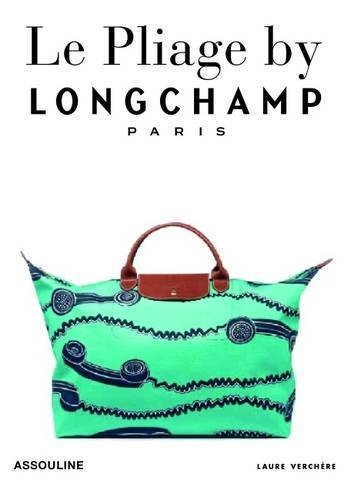 longchamp-le-pliage-tradition-and-transformation-by-laure-verchere-2014-12-09
