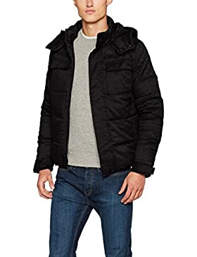 Only & Sons Onseivind Jacket, Chaqueta para Hombre