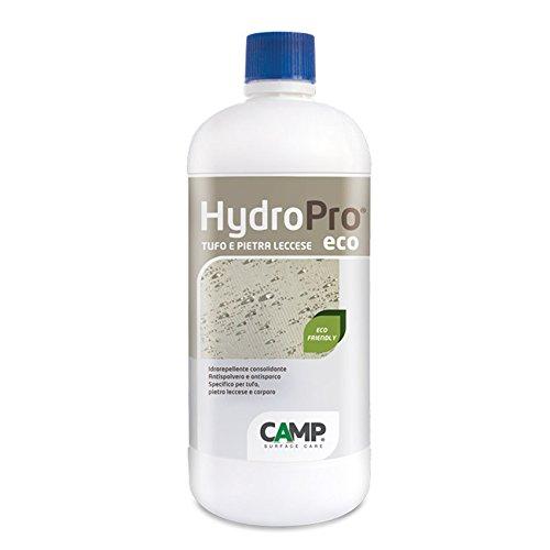 hydro-pro-eco-tufo-et-pierre-camp-lt1hydrofuge-de-protection-respirante-pour-tufo-et-pierre-lt1
