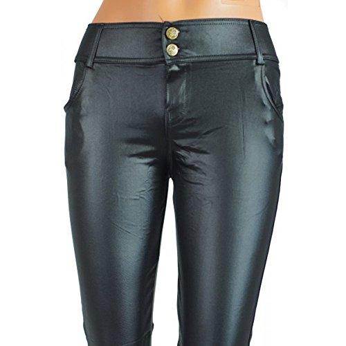 sexy-wetlook-glanz-stretch-leggings-mit-gurtelschlaufen-und-taschen-schwarz-m-l