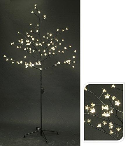 led-de-arbol-en-flor-150cm-96ledes