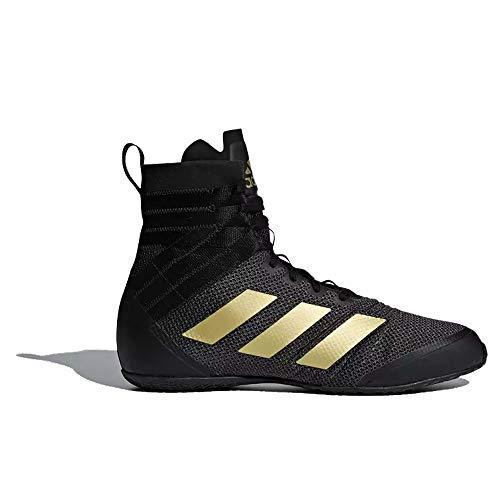 Da Speedex Boxe Adidas 18Scarpe Uomo QshCtrdx