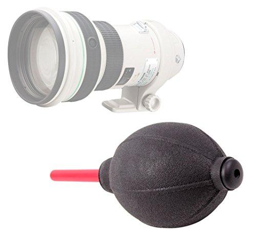 duragadget-bomba-perilla-limpiadora-para-lente-canon-modelos-ef-400mm-f-4-do-is-ii-usm-ef-24-105mm-f