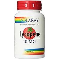 LYCOPIN 60CAP 10MG preisvergleich bei billige-tabletten.eu