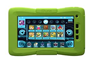 Kurio 7 Android Tablet for Kids