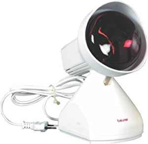 Dr. Morepen IL11 Infrared Lamp