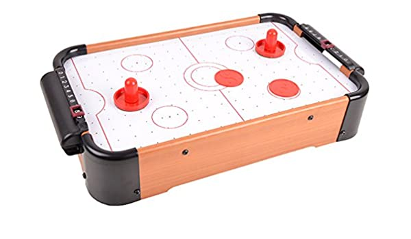 Airhockey Tafel Klein : Hh poland airhockey lufthockey tischhockey eishockey hockey