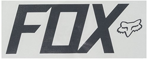 fox-mens-fox-tdc-7-sticker-mt-charcoal-one-size