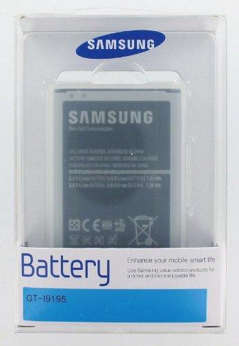 original-battery-for-samsung-i9195-galaxy-s4-mini