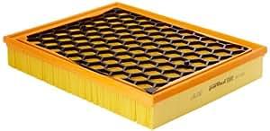PURFLUX A1149 Luftfilter, Anzahl 1