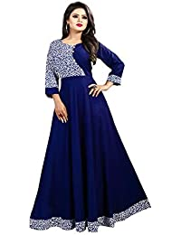 a4e34b062b5 3XL Women s Ethnic Gowns  Buy 3XL Women s Ethnic Gowns online at ...