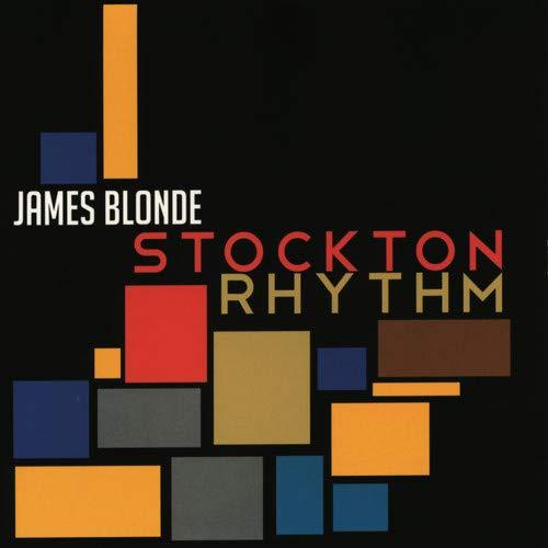 Stockton Rhythm