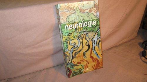 Décision en neurologie