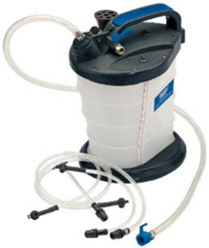 draper-expert-pneumatic-brake-fluid-extractordraper-bfe1