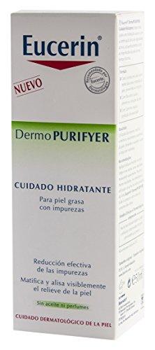 eucerin-dermopurifyer-crema-hidratante-50-ml