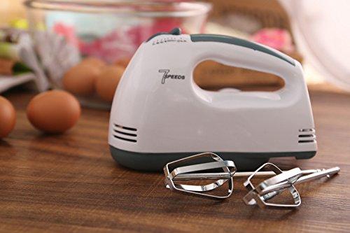 vansuky-handgerate-7-geschwindigkeit-elektrischen-schneebesen-handgerate-hand-mixer-kuchenmaschine-e