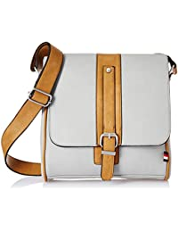267bc378f15 Aldo Women s Cross-body Bags Online  Buy Aldo Women s Cross-body ...