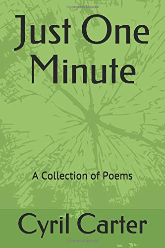 Just One Minute por Cyril Carter