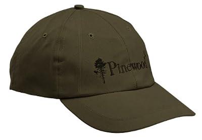 Pinewood Unisex Cap Dolomite von Pinewood bei Outdoor Shop