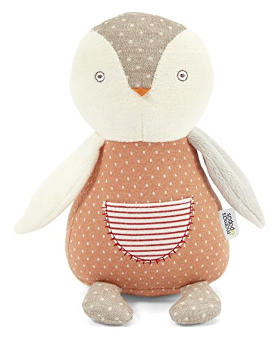 mamas-papas-murphy-and-me-penguin-chime-toy