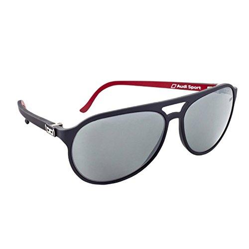 Audi 3111500700 Sonnenbrille