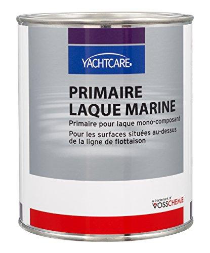 yachtcare-top-primer-berwasser-primer-750ml