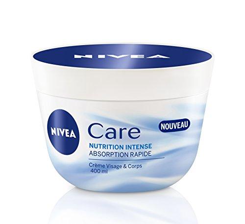 NIVEA Care...