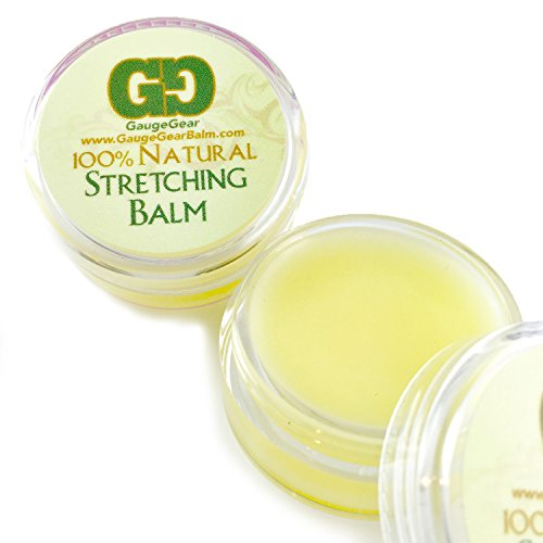 gauge-gear-ear-stretching-balm-cream-used-for-plugs-tapers-expanders-10ml