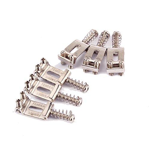 rosenice-professional-tremolo-bridge-saddles-fender-electric-guitar-parts-6-pieces