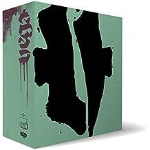 V (Ltd.Deluxe Box)