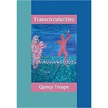 Transcircularities: New & Selected Poems