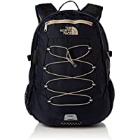 The North Face Borealis, Zaino Unisex-Adulto, Urban Navy, Taglia Unica