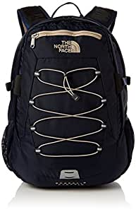 The North Face Borealis Classic, Zaino Unisex Adulto, Blu (Urban Navy/Crockery), Taglia unica