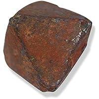 Magnetit Kristall Packungsgröße - Steingröße: medium preisvergleich bei billige-tabletten.eu