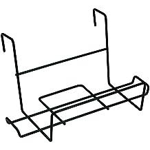 support jardiniere balcon. Black Bedroom Furniture Sets. Home Design Ideas