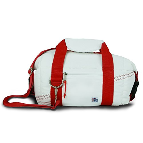 sailor-bags-soft-cooler-bag-white-red-straps-by-sailorbags