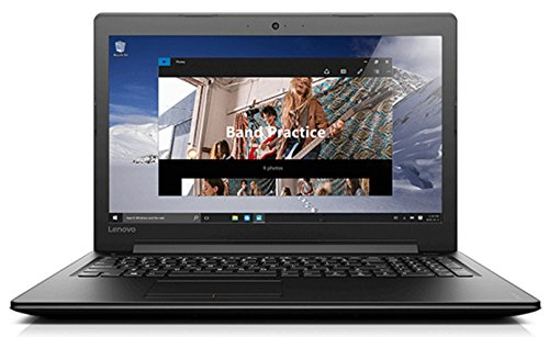 Lenovo 310-15IKB Intel Core i5-7200U/4GB/128GB SSD/15.6""