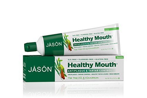 jason-dentifrice-au-tea-tree-natural-cosmetics