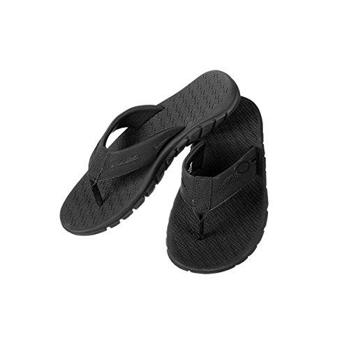 Oakley Blackout 8 OPERATIVO Sandal 2.0 Sandalias
