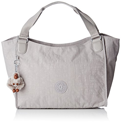 Kipling - Sarande N, Shoppers bolsos hombro Mujer