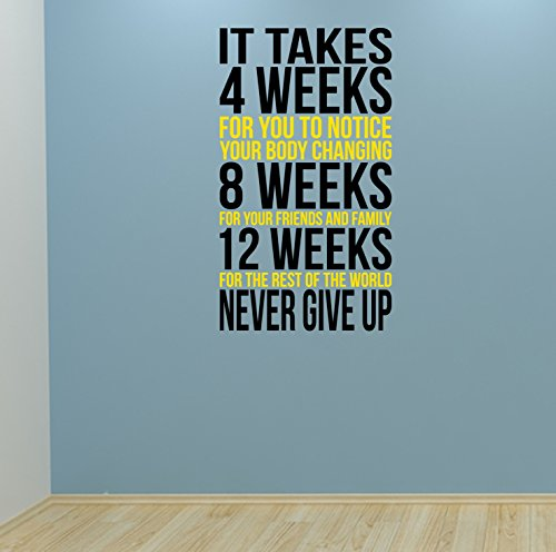 inspiring-weightloss-wall-decal-perfect-for-gyms-health-fitness-centres-yellow-black-57cm-wide-x-1mt