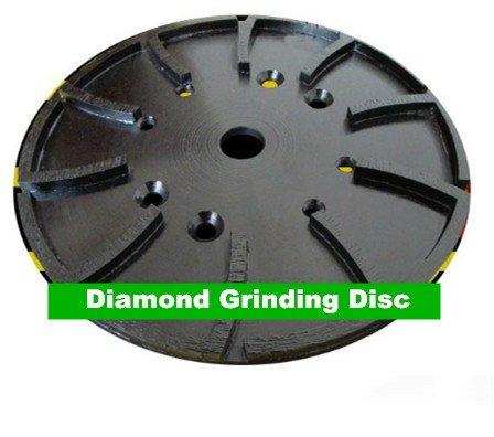 gowe-10-diamond-hormigon-disco-de-desbaste-head-placa-para-edco-blastrac-spe-fresadora-de-hormigon-d