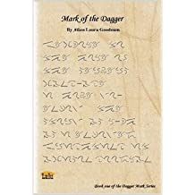 Mark of the Dagger