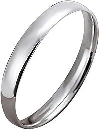 Mes-Bijoux-Bracelets Bracelet jonc Argenté Argent Sterling 925 000 Cadeau  Femme Bijou Fantaisie Haut de Gamme… 28d5ce508222