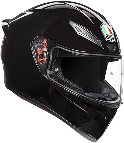 AGV Casco Integrale da moto