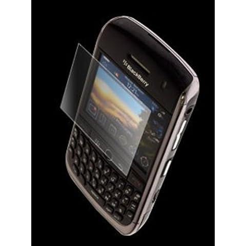 ZAGG invisibleSHIELD (Screen) per BlackBerry - adatto per Curve