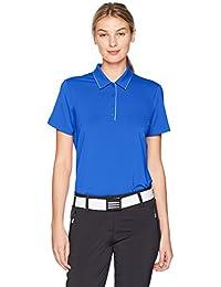 Amazon.it  adidas - adidas   Camicie e T-shirt sportive ... bfd759354afc
