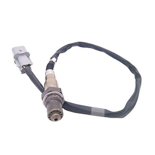 Preisvergleich Produktbild O2Sauerstoff Sensor Lambdasonde Downstream passt 39210Obstkorb mit Aufhängevorrichtung–2b325